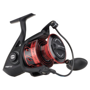 Penn Spinning Reel - Fierce III 8000