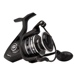 Penn Spinning Reel - Pursuit III 5000