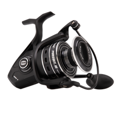 Penn Spinning Reel - Pursuit III 8000