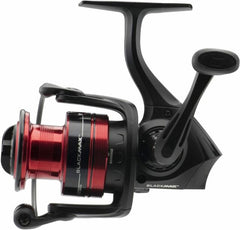 Abu Garcia Spinning Reel - Black Max SP60