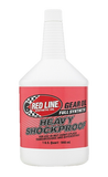 Redline Shock Proof Gear Oils