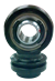 Integra Shock Rod End