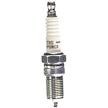 NGK Spark Plug for 604 Crate
