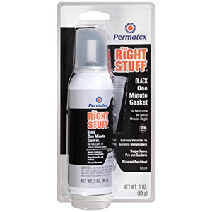 Right Stuff 4oz Aerosol
