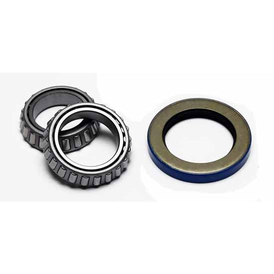 Wide 5 Bearing and Seal Kit