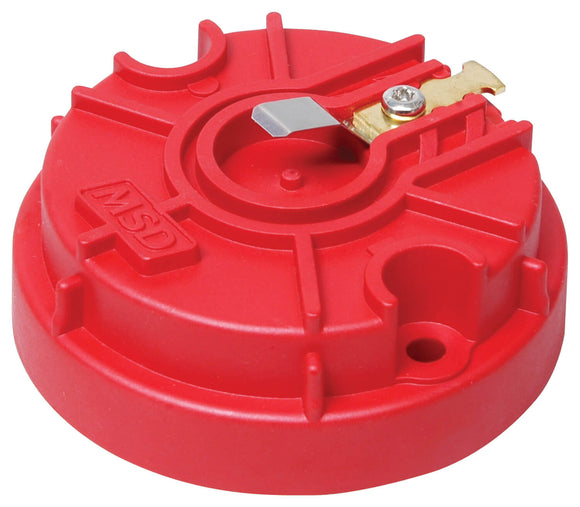 MSD Ignition Rotor