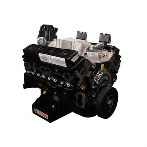 602 IMCA Crate Engine