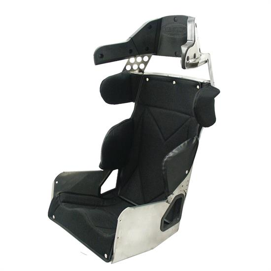 Kirkey 70 Series Containment Seat