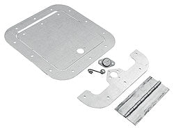 Access Door Kits
