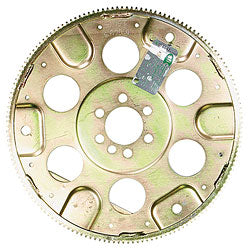 Flexplate SBC
