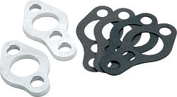 Water Pump Spacer Kit 1/4