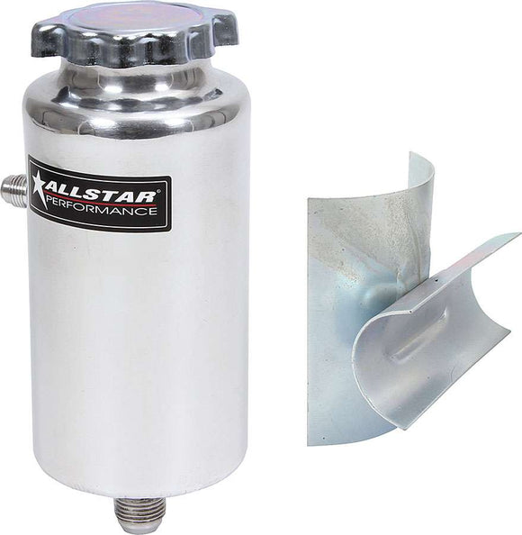 Allstar Power Steering Tank