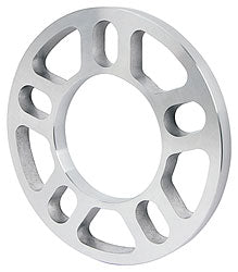 Aluminum Wheel Spacers