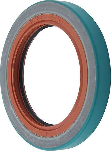 Hub Seal Wide 5 Low Drag ALL72121