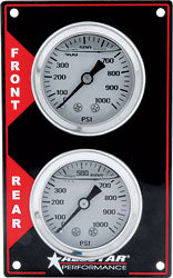 Brake Bias Gauges
