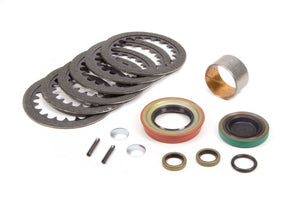 Bert Standard Transmission Overhaul Kit