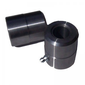 Bushing, Upper A-Arm