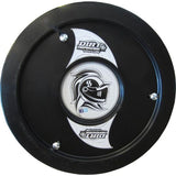 Dirt Defender Standard Wheel Cover