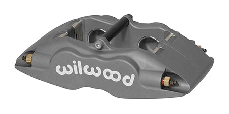 Wilwood Forged Superlite Caliper