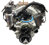 CT525 Crate Engine