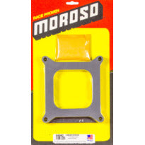 Moroso Carb Spacer (IMCA APPROVED)