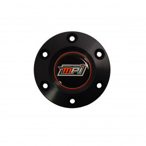 MPI 6 Bolt Center Cap