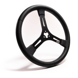 "MPI ""D"" Series Steering Wheel"