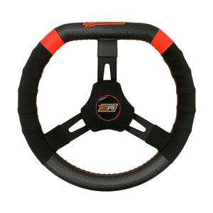 "MPI ""KD"" Series Steering Wheel (Karting Specific)"