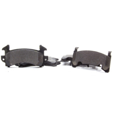 PFC GM Metric Brake Pads