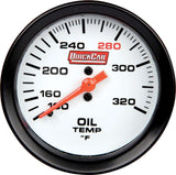 Quick Car Extreme Gauges