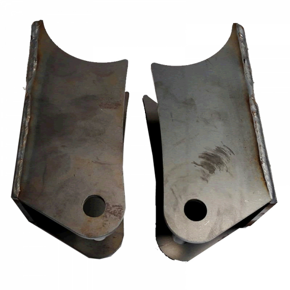 Trailing Arm Bracket