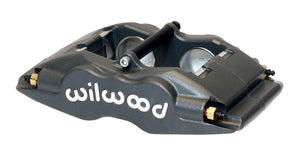 Wilwood Forged Billet Superlite Caliper