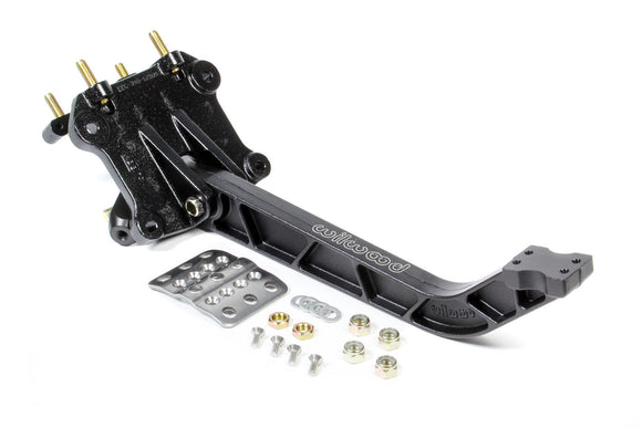 Wilwood Brake Pedal Assemblies