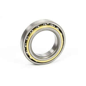 Winters Angular Contact Ball Bearing