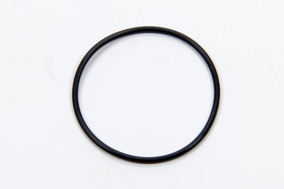 Winters Dust Cap O-Ring