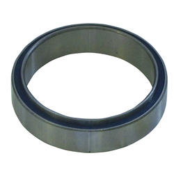 Bird Cage Bearings