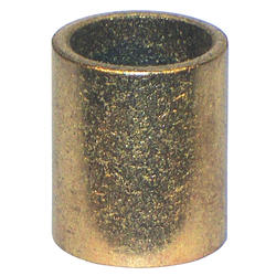 Bronze Reducer bushings for Heims