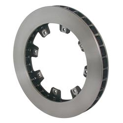 Wilwood 160-0586 Brake Rotor