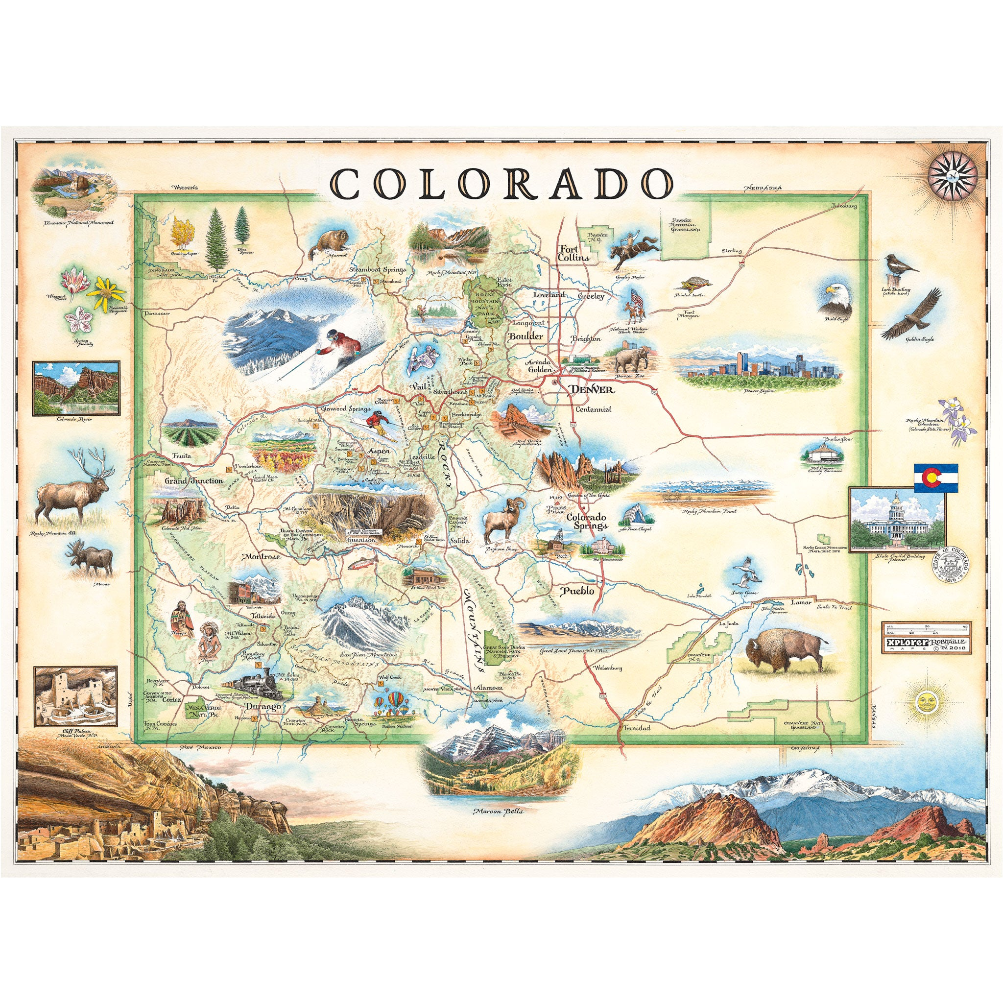 Colorado State Map on co map, connecticut map, illinois map, nevada map, georgia map, hawaii map, new york map, midwest map, oregon map, north carolina map, pikes peak map, arkansas map, utah map, california map, oklahoma map, wyoming map, montana map, arizona map, iowa map, delaware map, nebraska map, indiana map, idaho map, red feather lakes map, michigan map, florida map, kansas map, alabama map, louisiana map, texas map, alaska map,