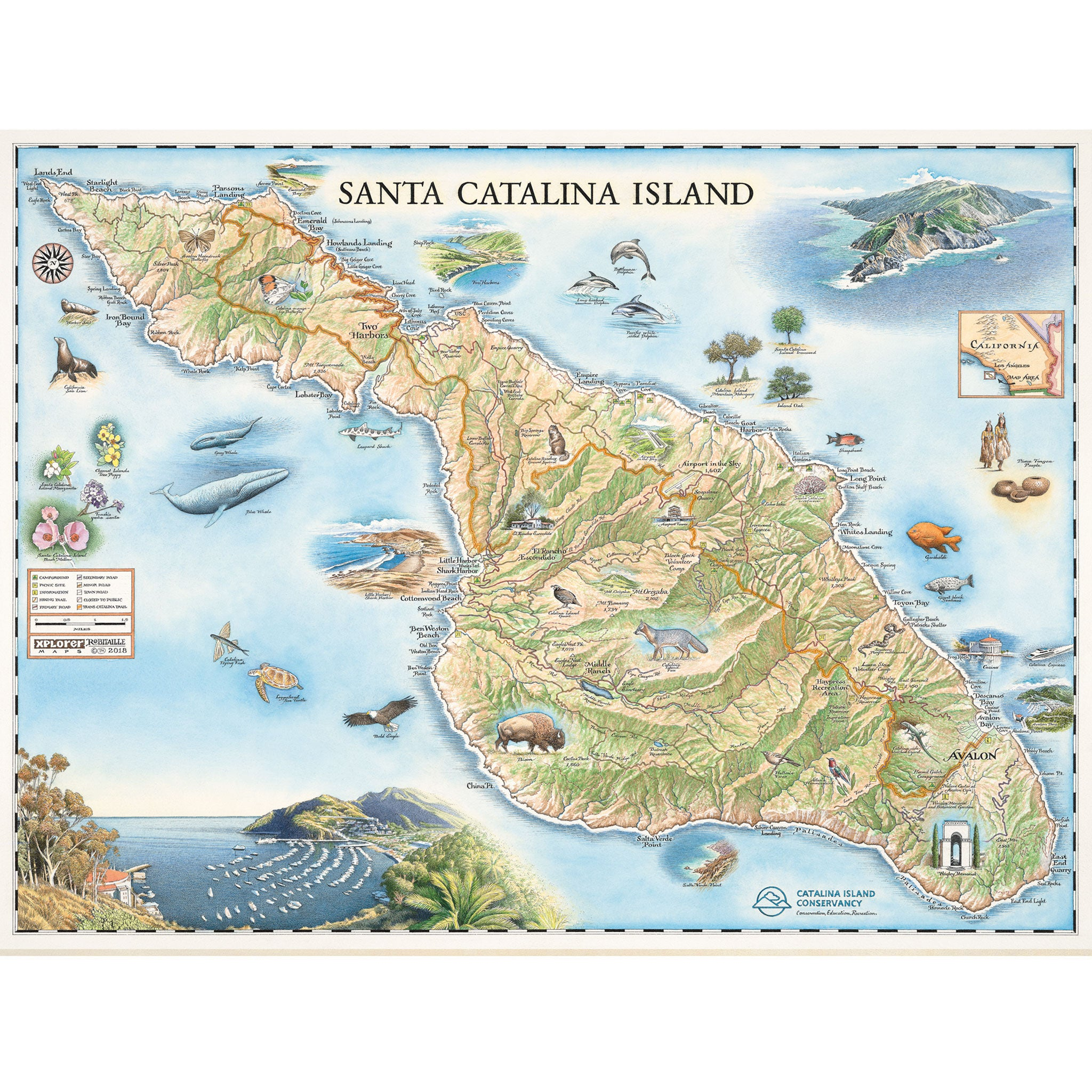 Santa Catalina Island Map on solvang ca map, california missions map, north county california map, sports map, downtown solvang map, county plat map, watercolor resort map, pleasanton california map, last chance canyon trail map, jefferson new hampshire map, north pole map, bunny map, paul map, mermaid map, baseball map, monterey ca map, jesus map, historic philadelphia map, solvang wineries map, police map,