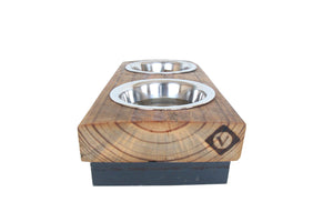 small breed dog bowl