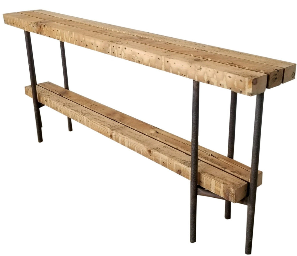 narrow-entryway-table_reclaimed-wood-sofa-table_hand-made-furniture_vault-furniture