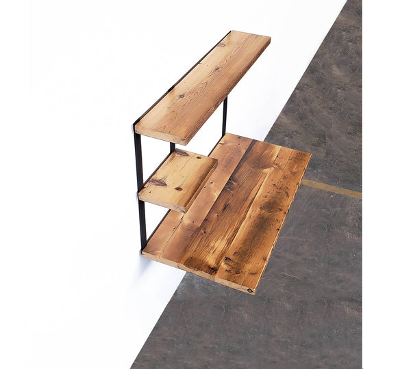 industrial-desk_wall-mounted-floating-desk_reclaimed-wood-desk-shelving_home-office