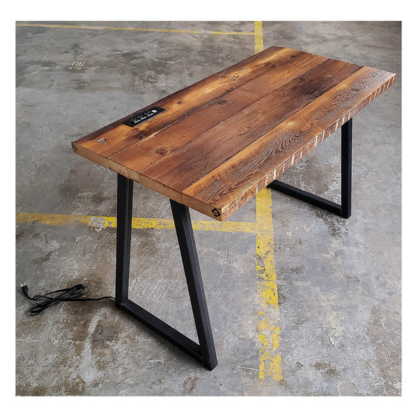modern-industrial-computer-desk_reclaimed-wood-desk-with-power-strip_handmade