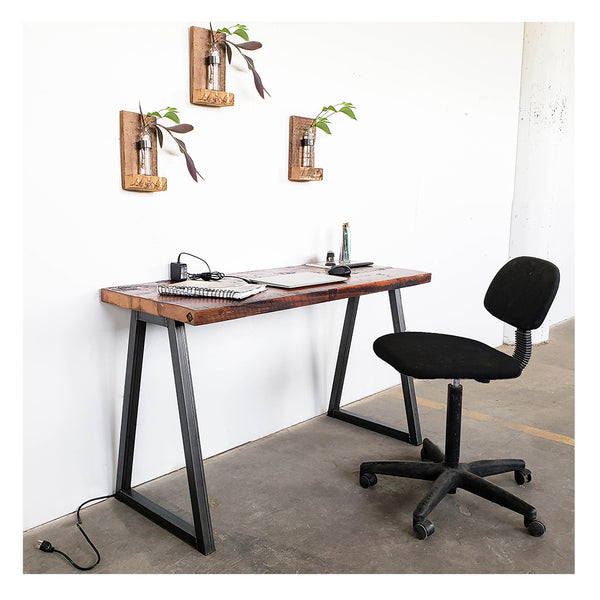 modern-industrial-desk_loft-desk_farmhouse-desk_reclaimed-pine_steel
