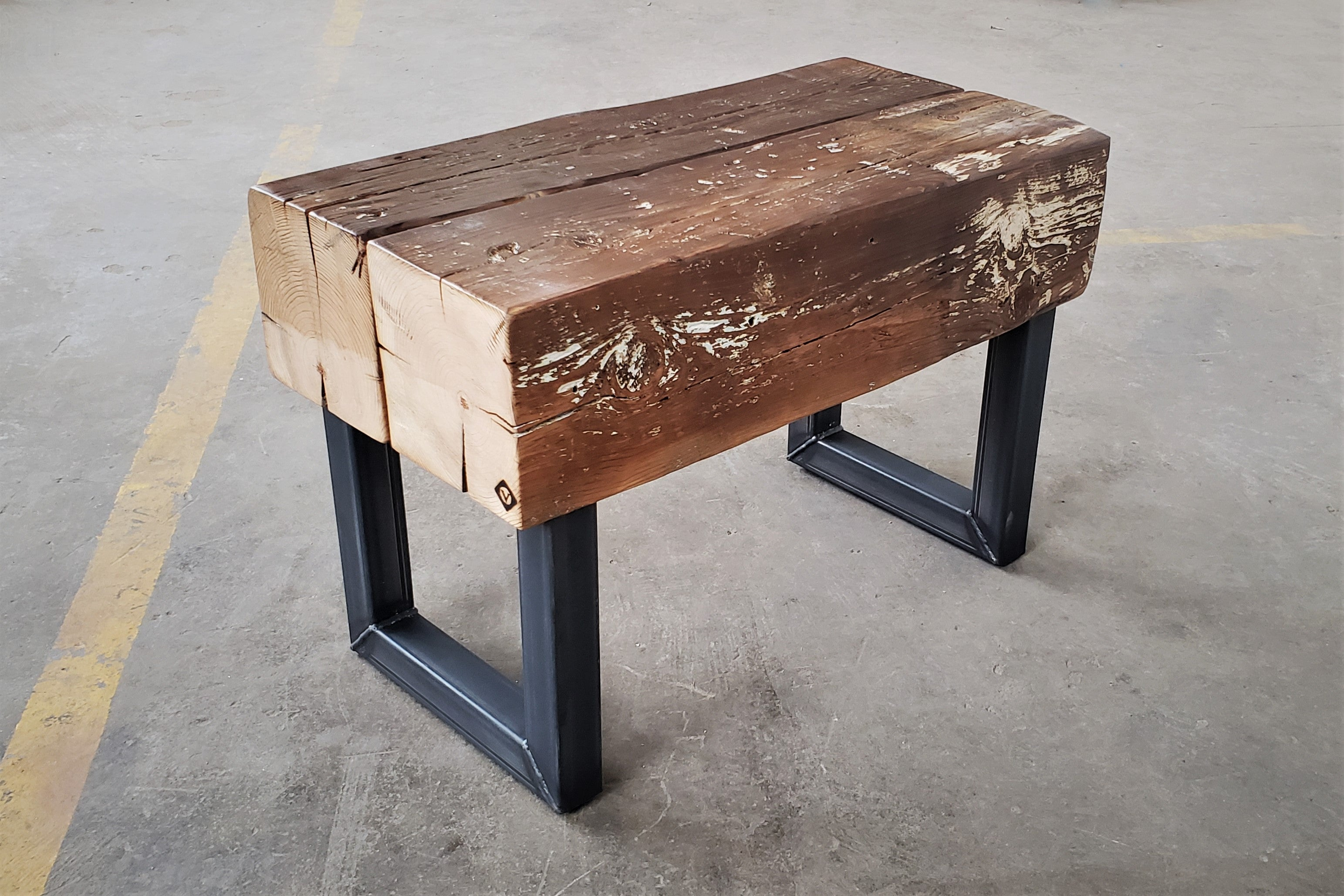 reclaimed+wood+bench_rustic+table_reclaimed+wood+table_beam+table_cabin+furniture_vault+furniture