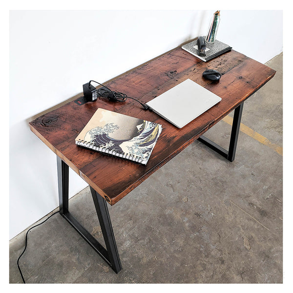 wood-desk_modern-desk_industrial-desk_rustic-desk