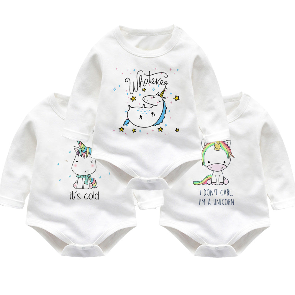Newborn Baby Clothes Little Minds99