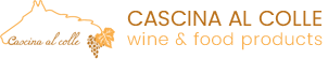 Cascina al Colle - Wine products