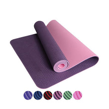 High Quality Yoga Mats-USmeditate